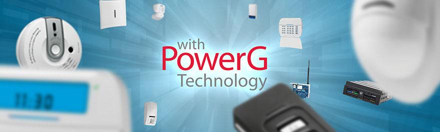 power_g2_1