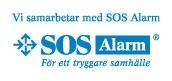 sosalarm_sigill_pos
